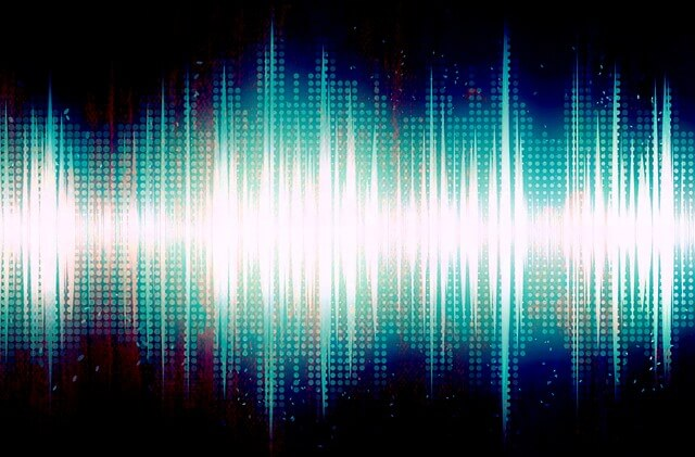 Developing your Vocal Resonance – how to improve the sound of your voice