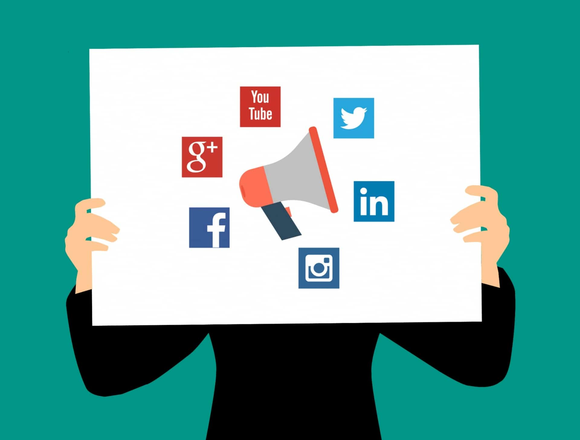 social-media-15154432970z6 (1)